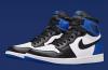 Air-Jordan-1-Fragment-Nike-Lab
