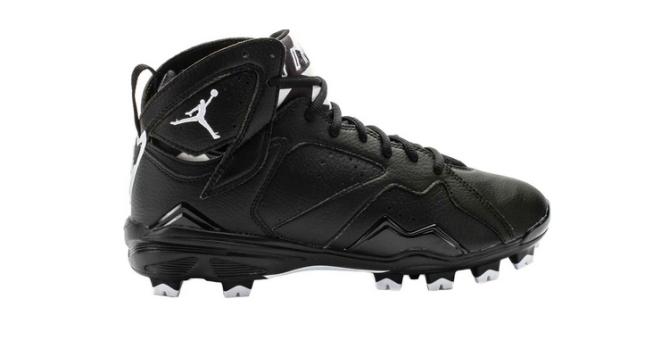 Air Jordan 7 Baseball Cleat