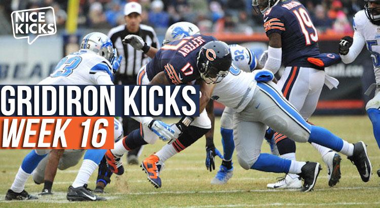 Gridiron-Kicks-Lead-Image-Week-16