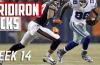 Gridiron-Kicks-Lead-Images-Week-14