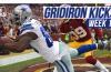 Gridiron-Kicks-Week-17-Lead-Image