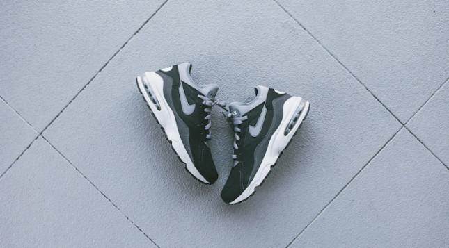 Nike-Air-Max-93-Cool-Grey