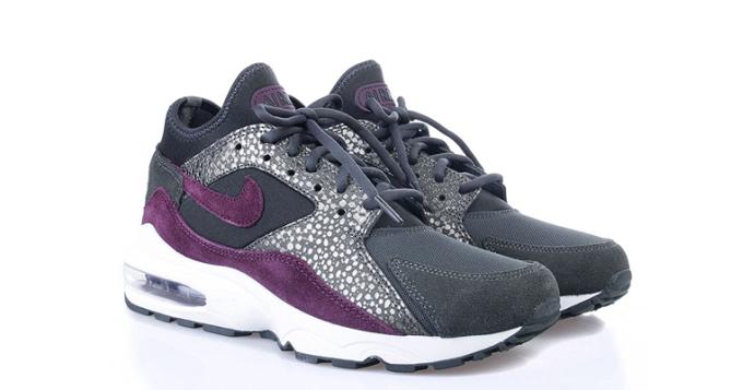 Nike-Air-Max-93-Safari-Grey-Purple
