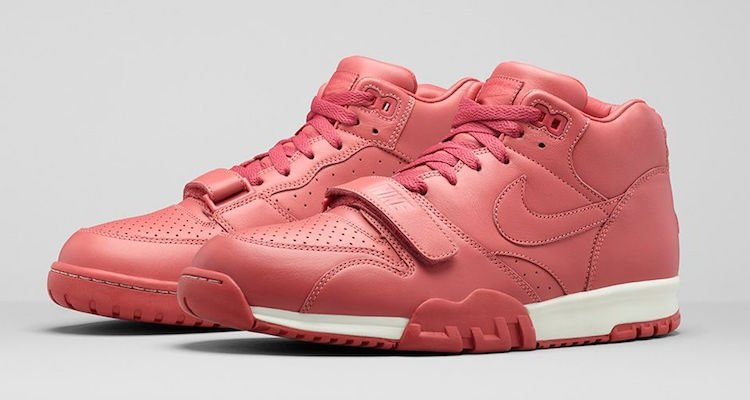 Nike-Air-Trainer-Collection-8