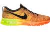Nike-Flyknit-Air-Max-Total-Orange