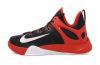 Nike-HyperRev-2015