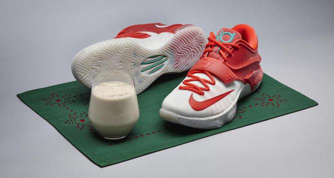 Nike-KD-7-Egg-Nog-1