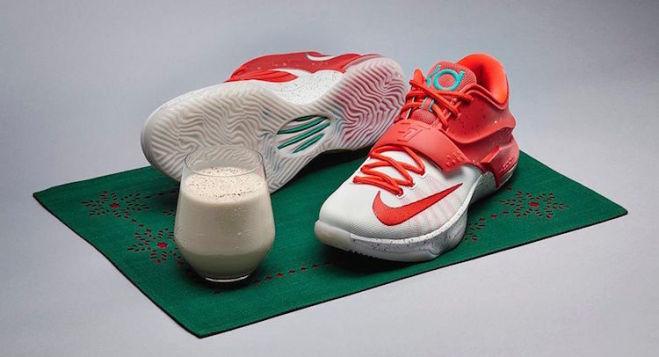 Nike-KD-7-Egg-Nog-4