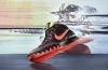Nike-Kyrie-1-Dream-5