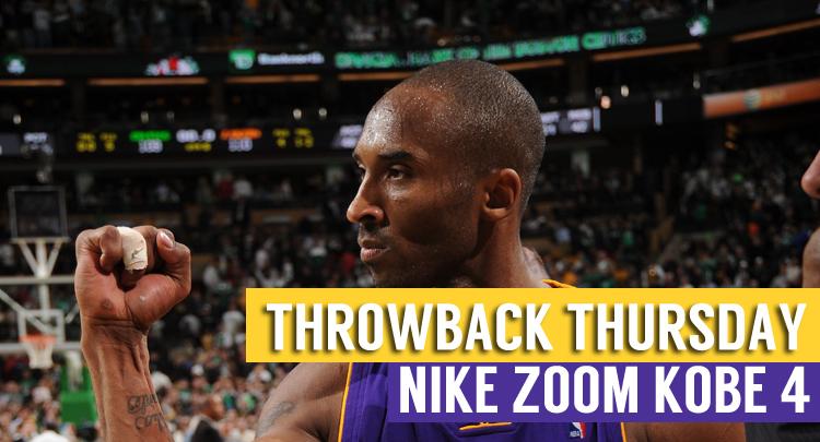 Nike-Zoom-Kobe-4-Lead-Image