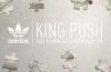 adidas-Pusha-T-Collaboration-EQT