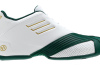 adidas T-MAC 1 SVSM PE Available Now