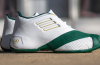 adidas T-MAC 1 SVSM PE Packer Shoes Exclusive