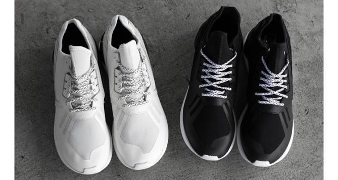 Adidas Consortium Tubular Runner
