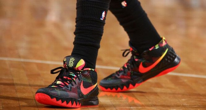 kyrie irving 1s