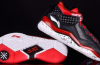 Li-Ning Way of Wade 3.0 Announcement Available Now