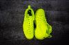 Nike Air Foamposite Pro Volt release date