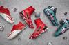 2014 Nike Basketball Christmas Collection