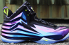 Nike Chuckposite Cave Purple Detailed Images