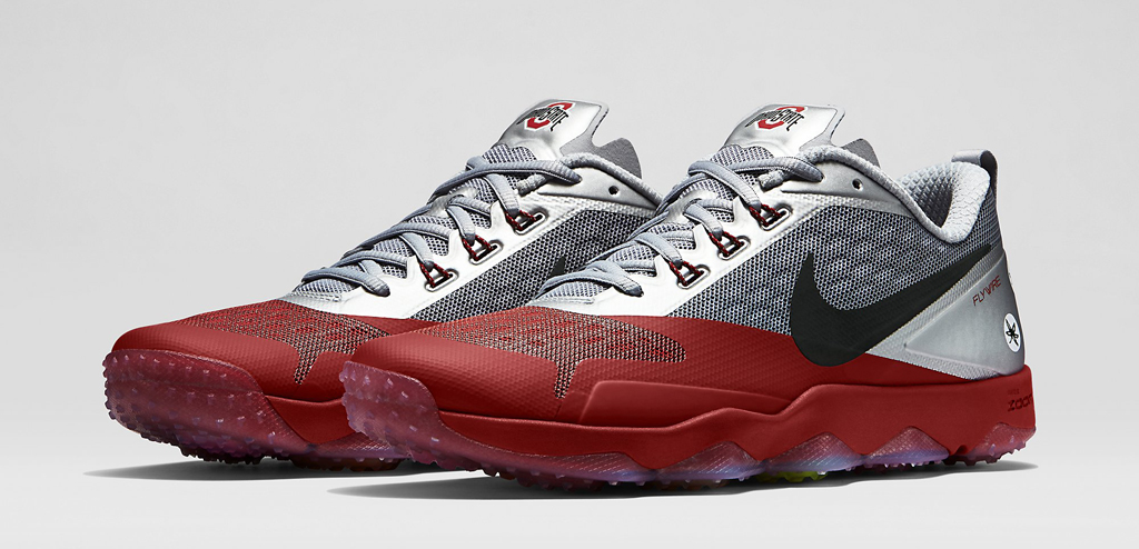 d12839184583 Did Nike Predict the College Football Playoff