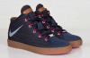 "Nike LeBron 12 NSW Lifestyle ""Denim"" QS"