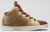 Nike LeBron 12 NSW Lifestyle Lion's Maine Available Now