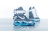 Nike Mag Booties by Sosoa