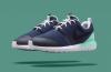 Nike Roshe Run NM W Bleached Turquoise at Nike Lab