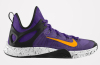 Nike Zoom HyperRev 2015 Available on NIKEiD