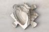Pusha T x adidas EQT Running Guidance '93 King Push Release Date