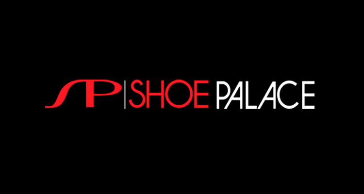 Shoe Palace Cyber Monday Deals
