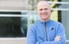 Tobie Hatfield Talks Nike Innovation