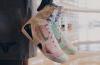 Nike Kobe 9 Elite What the Kobe