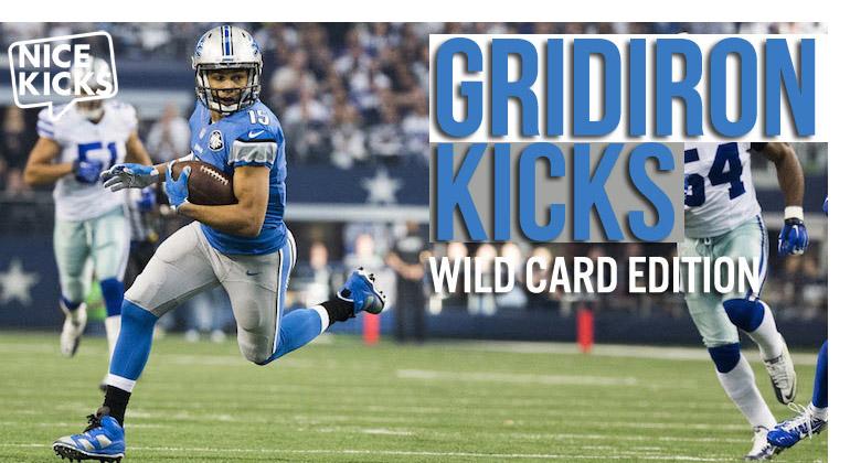 Gridiron-Kicks-Lead-Image-Wild-Card-Edition-I