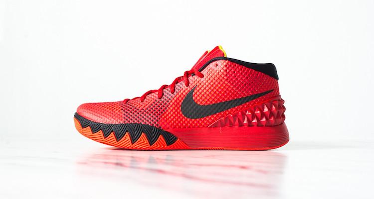 Nike-Kyrie-1-Deceptive-Red-4