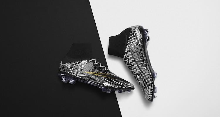 Nike-Mercurial-SuperFly-BHM