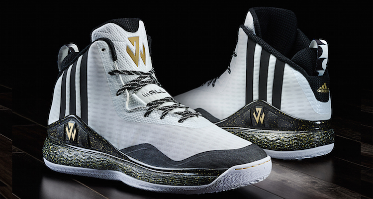 adidas J Wall 1 All-Star Release Date