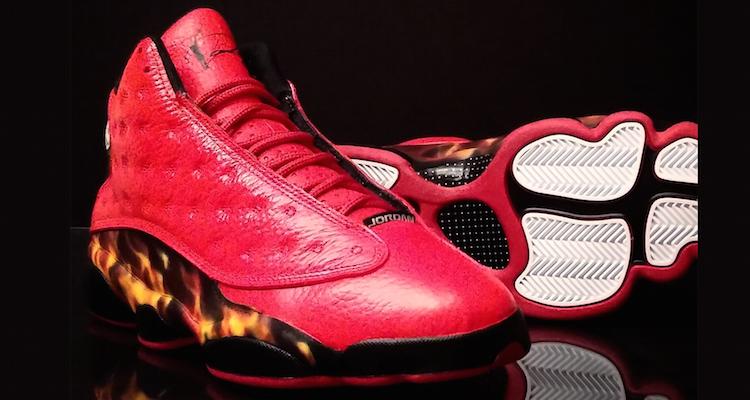 Air Jordan Nouvelle Date De Sortie 2015 Souris