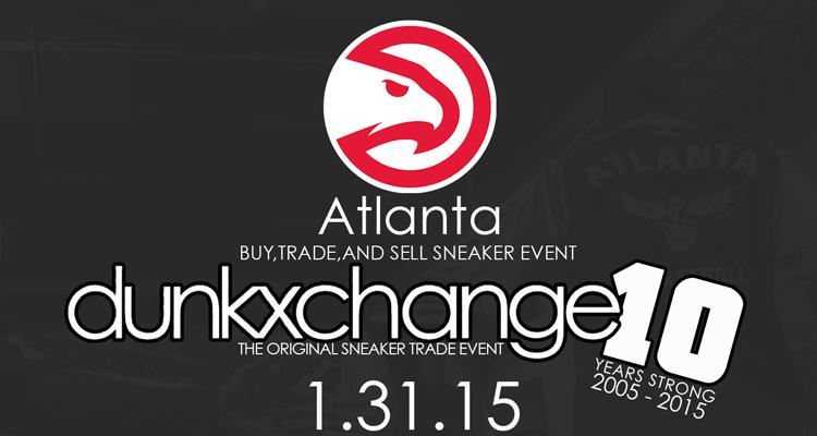 DXC x Atlanta Hawks Event