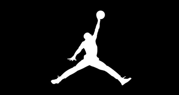 Jordan release dates - December 2014