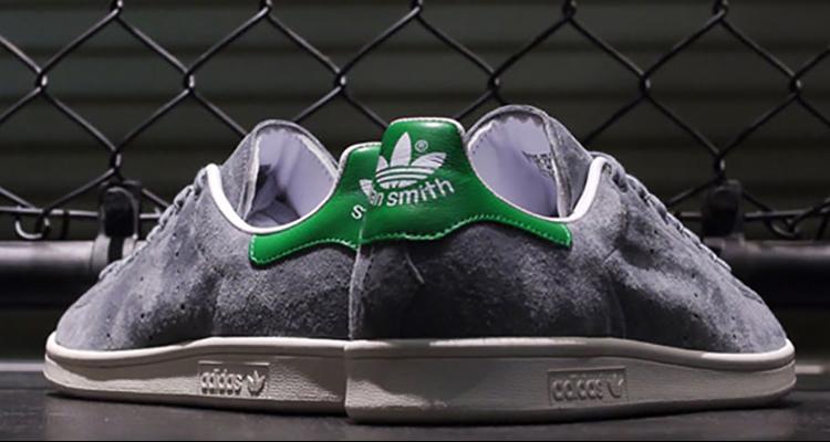 adidas stan smith 84 lab