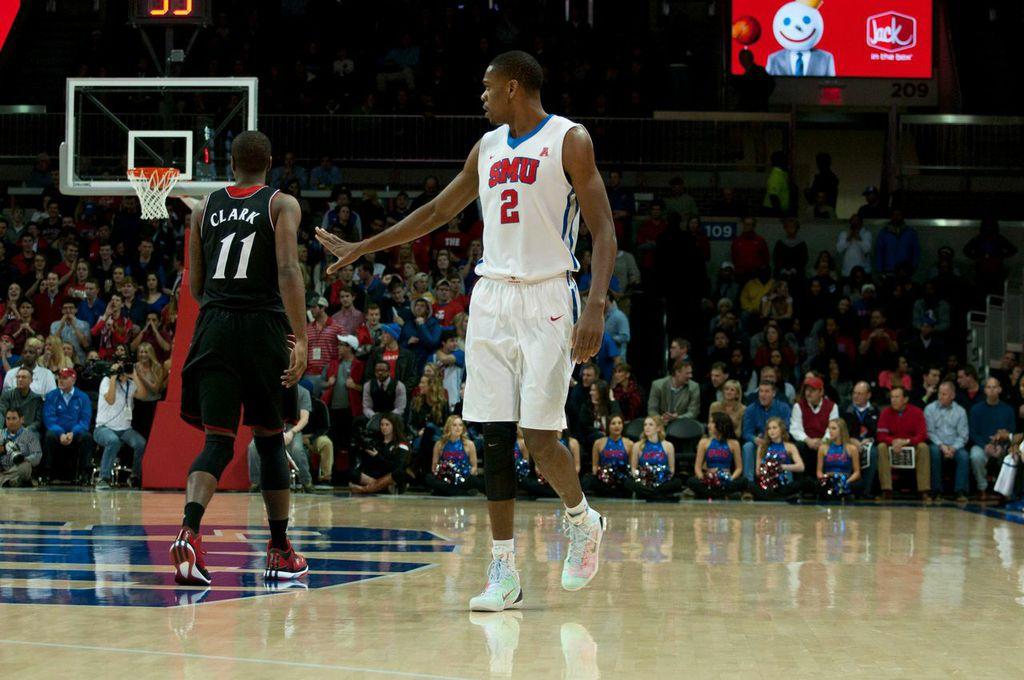 Yanick-Moreira-Nike-Kobe-9-What-The-Kobe
