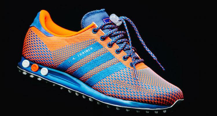 adidas originals jamaica trainers release date