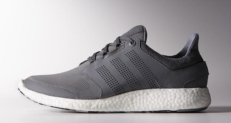 Adidas Boost Pure 2.0