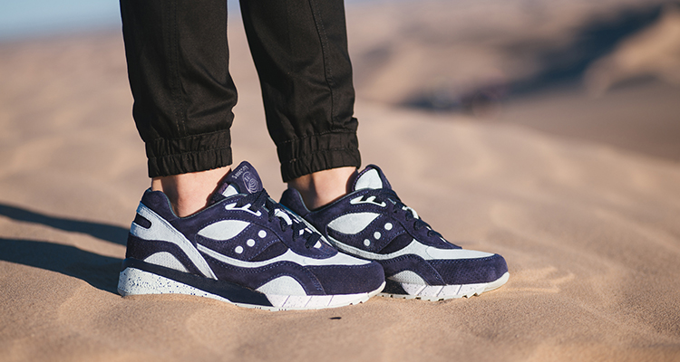 Acquista > saucony 9000 on feet 60% OFF!