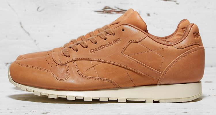 reebok classic leather lux price