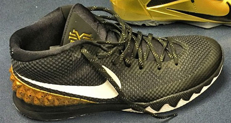 Nike Basketball Grammy Night PEs