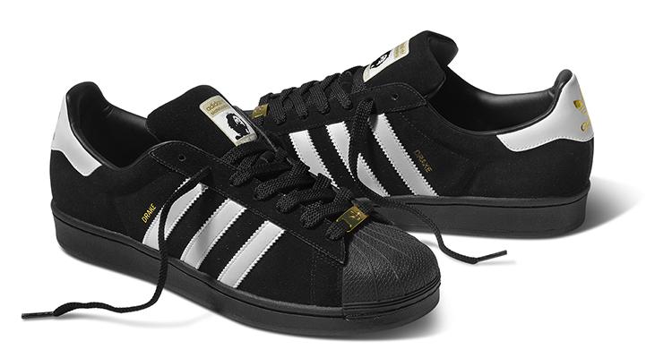 Superstar Adidas Led Superstar Adidas Adidas Led Superstar x0w1HqWzUv