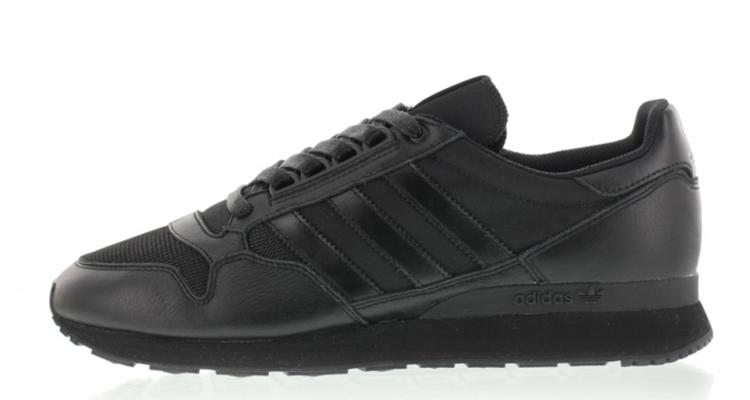 Adidas ZX 500 fuxia