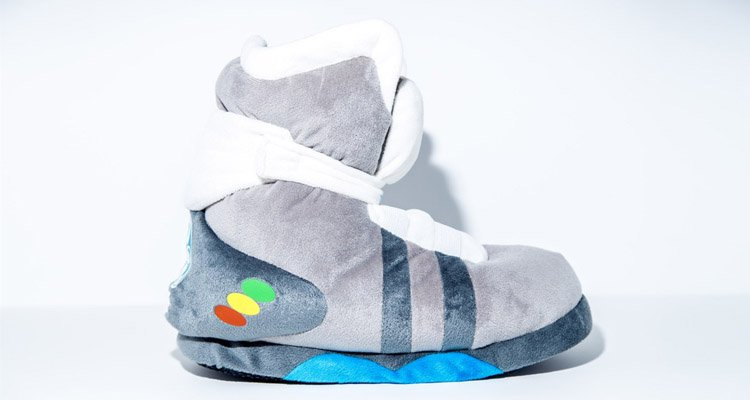 buy cheap online nike air mag 2015 release shop off44 shoes discount for sale. Black Bedroom Furniture Sets. Home Design Ideas